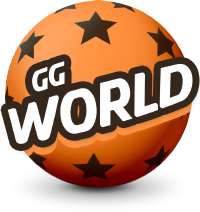 GG World Lottery