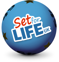 Set For Life (UK)